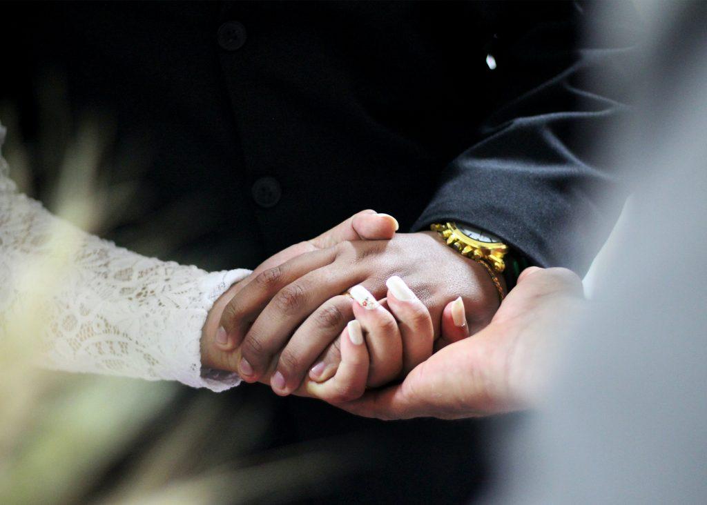 polyamorös eller monogam?