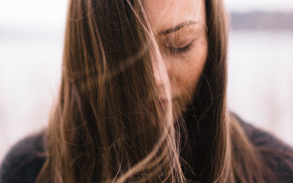veckorevyn terapeut frågor och svar