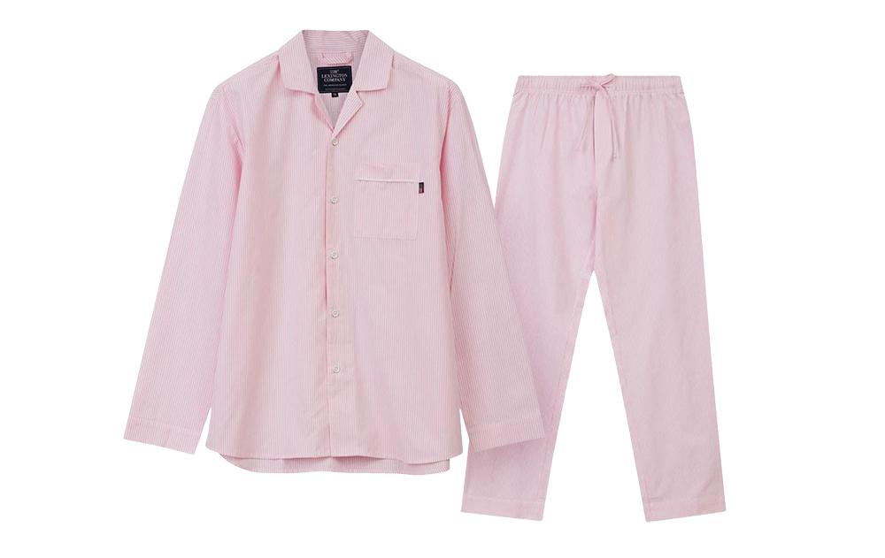 Present morsdag pyjamas