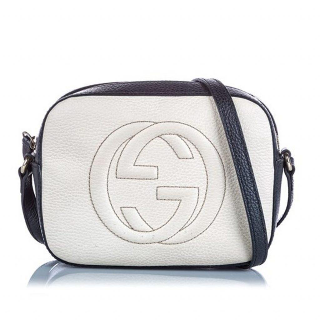 billiga designerväska gucci väska