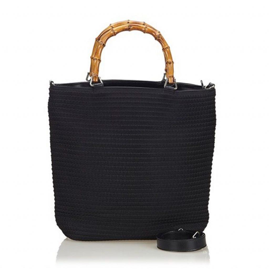 designerväska afound gucci väska