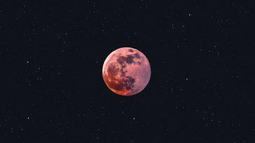 fullmåne datum betydelse