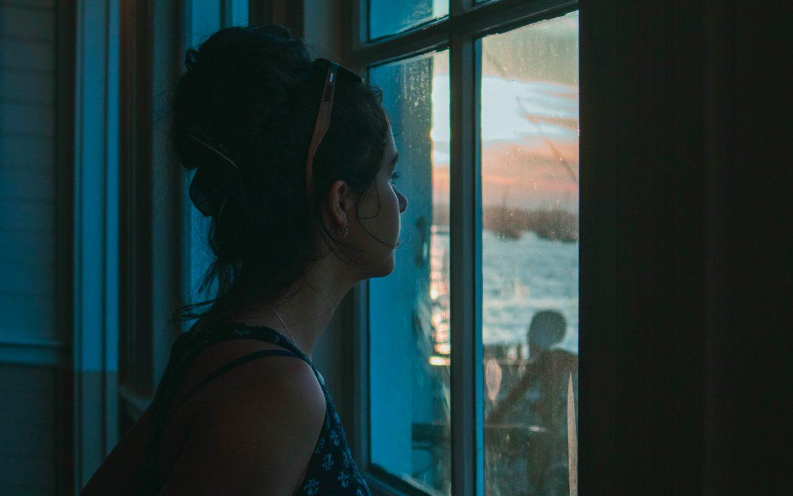 veckorevyn terapeut frågor svar