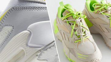 vita sneakers dam 2020 1