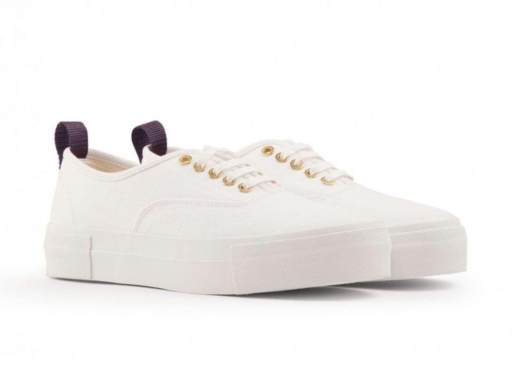 vita sneakers dam eytys