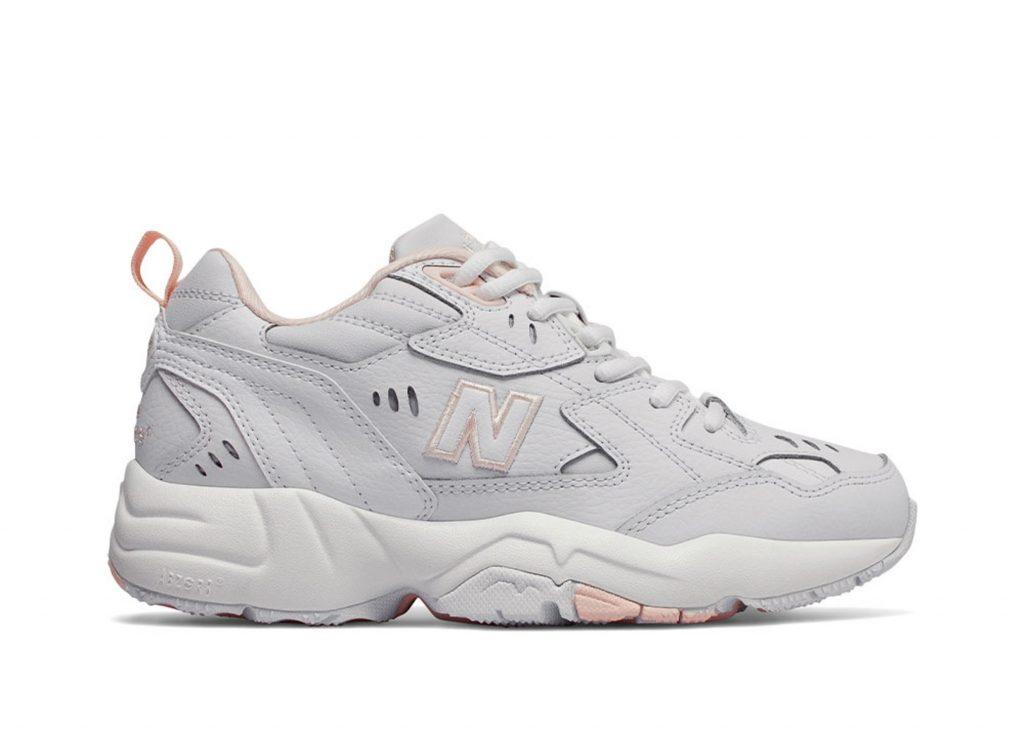 vita sneakers new balance