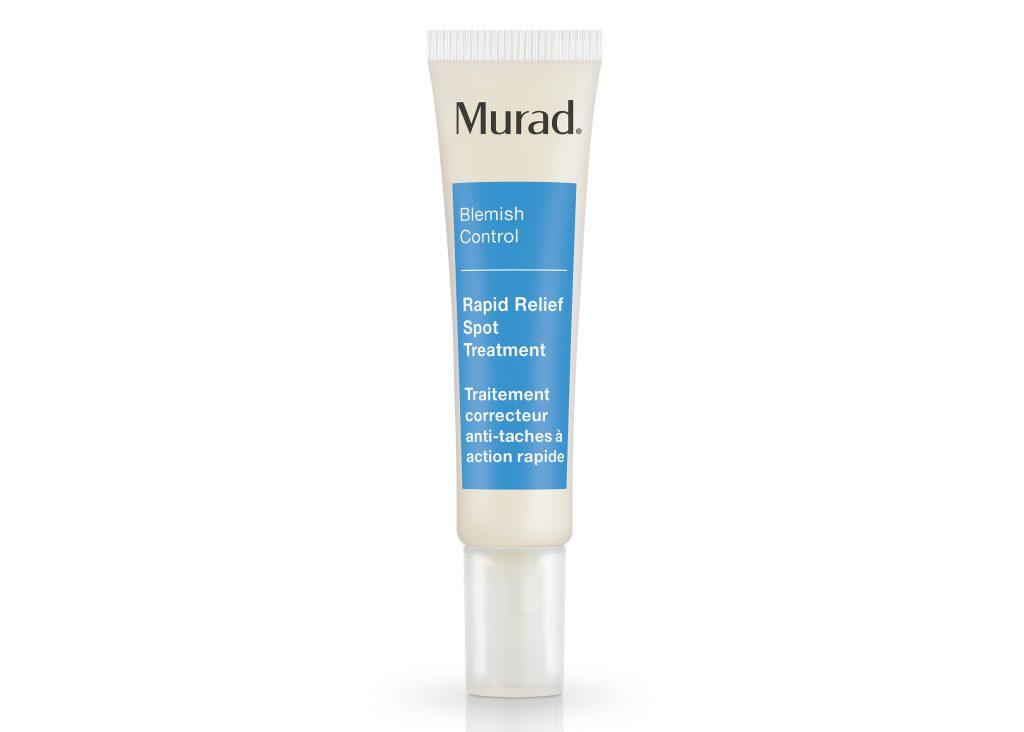 acne finnar kräm behandling