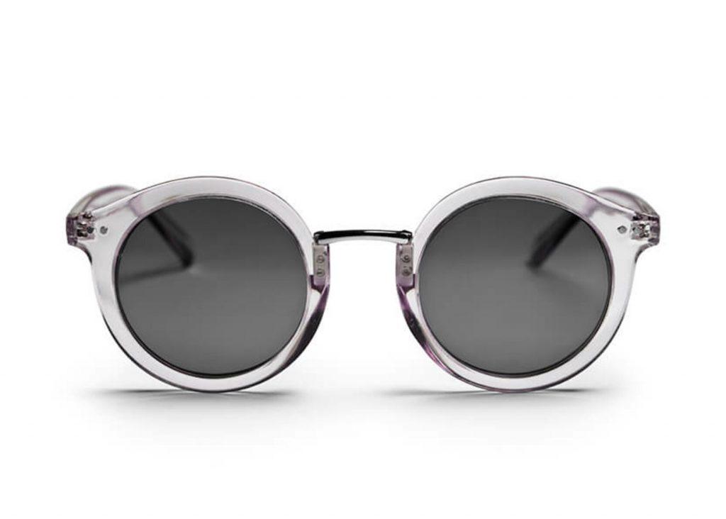 runda solglasögon för dam 1