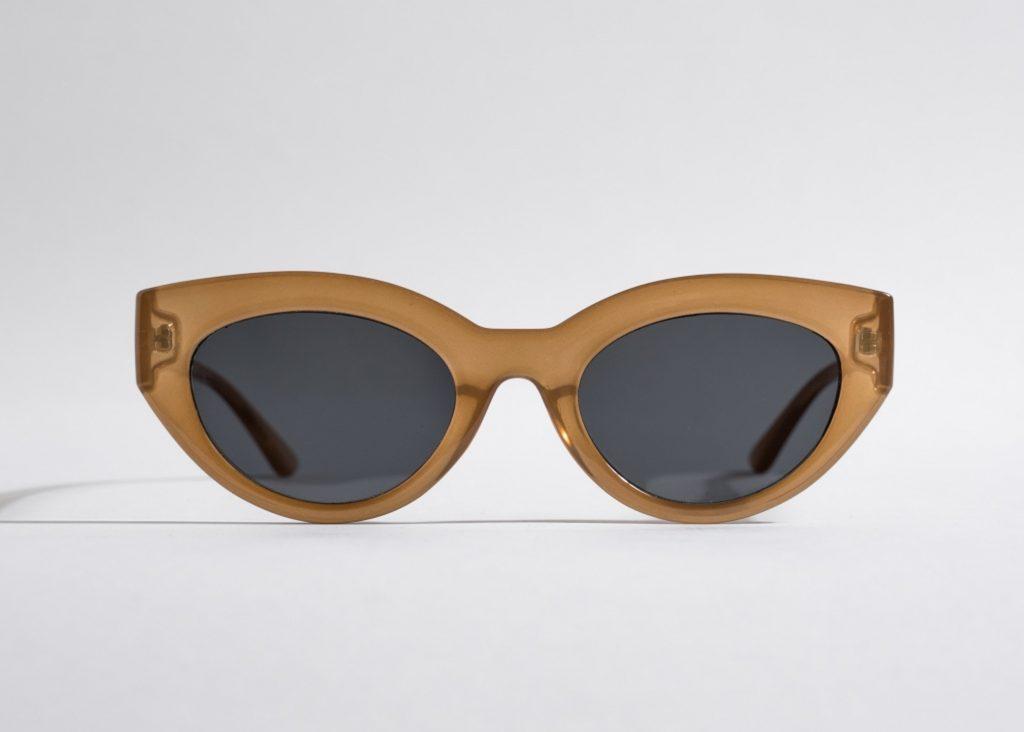 solglasögon för dam 1