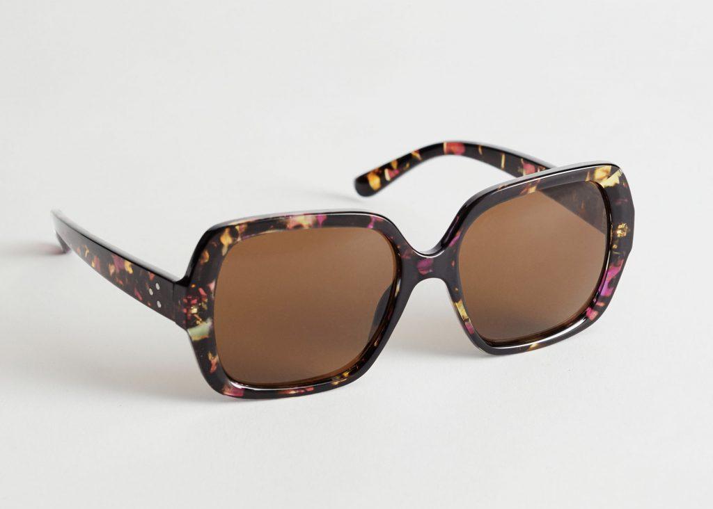 solglasögon för dam 2