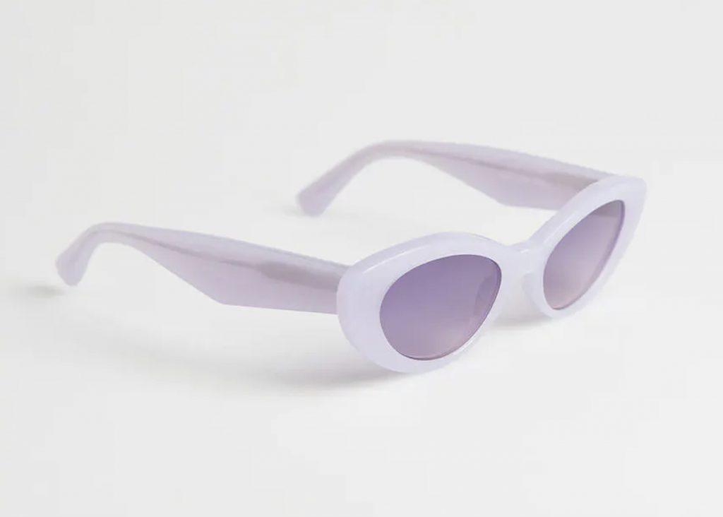 solglasögon för dam 2020 1