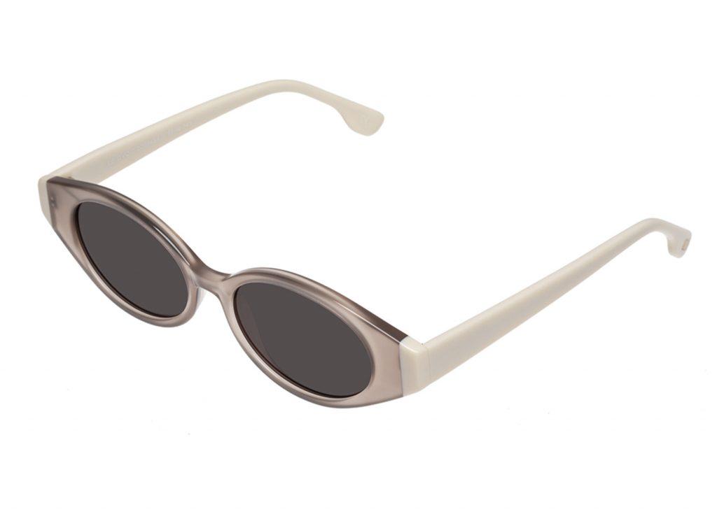 solglasögon för dam 2020 2