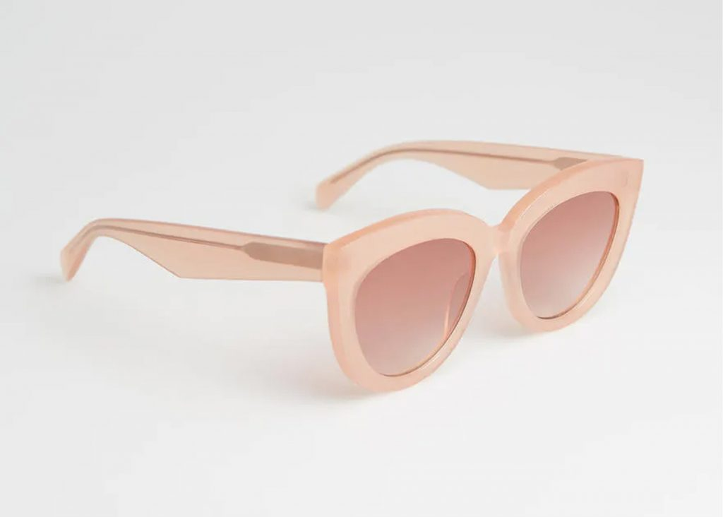 solglasögon för dam 2020 3