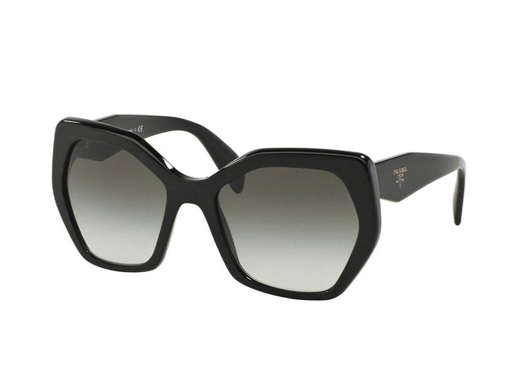 solglasögon för dam 2020 4