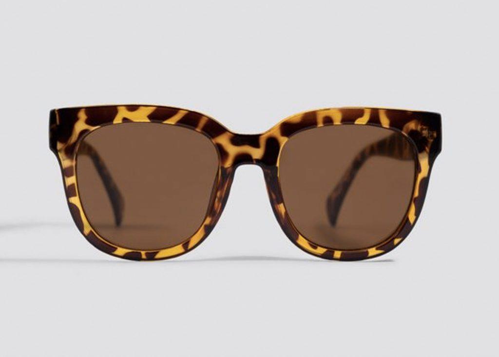 solglasögon för dam polaroid