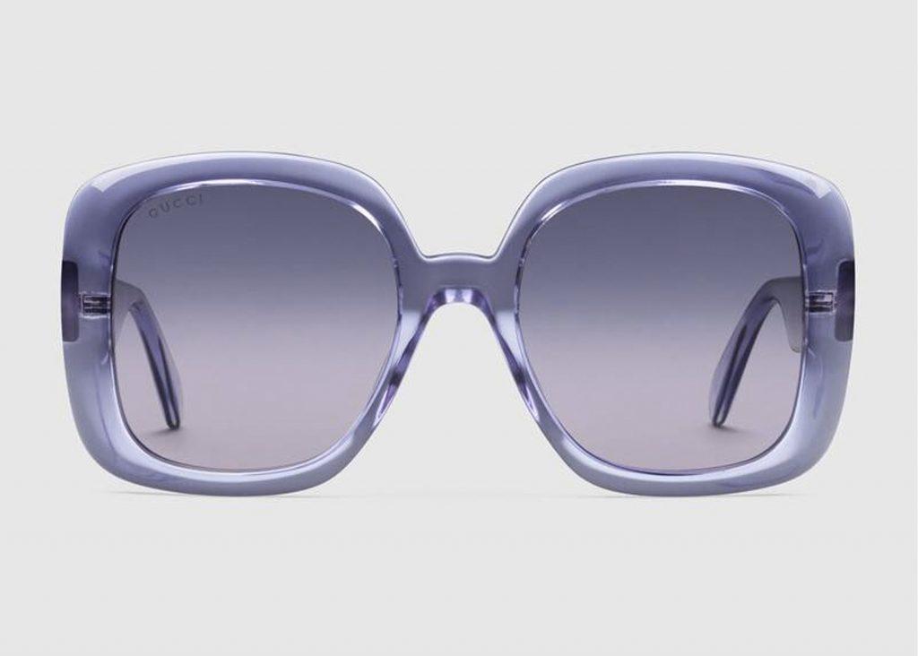 solglasögon från gucci