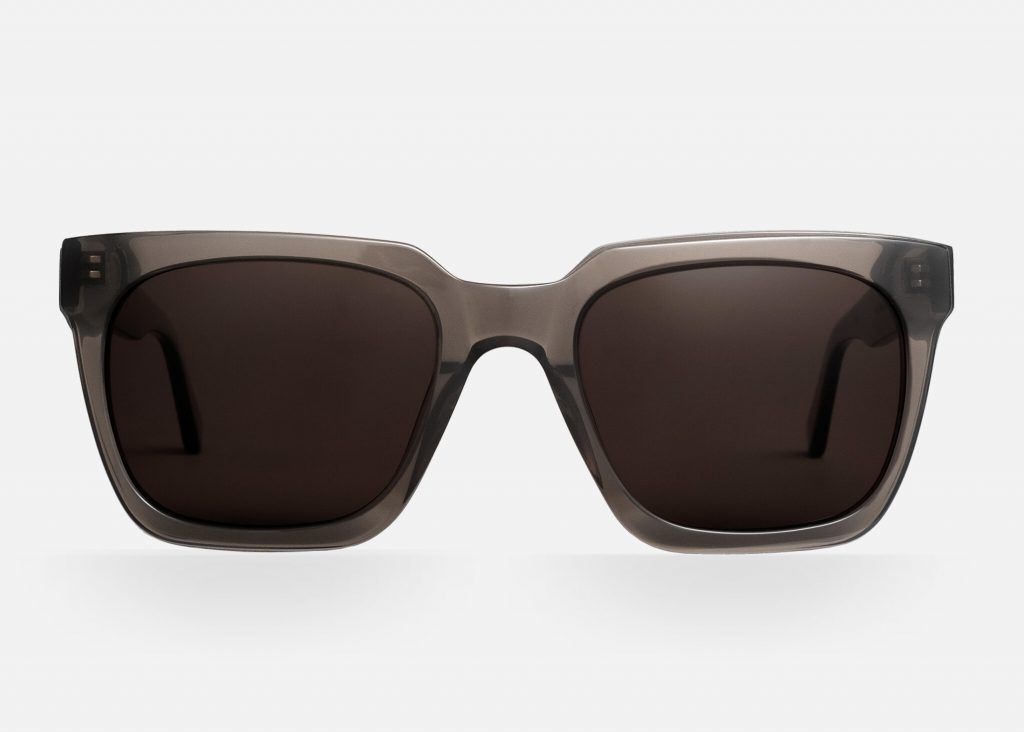 solglasögon runda för dam 2