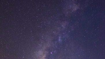 horoskoppodden dragar