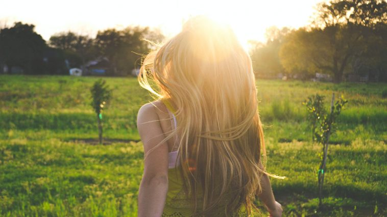 terapeut fråga sommar