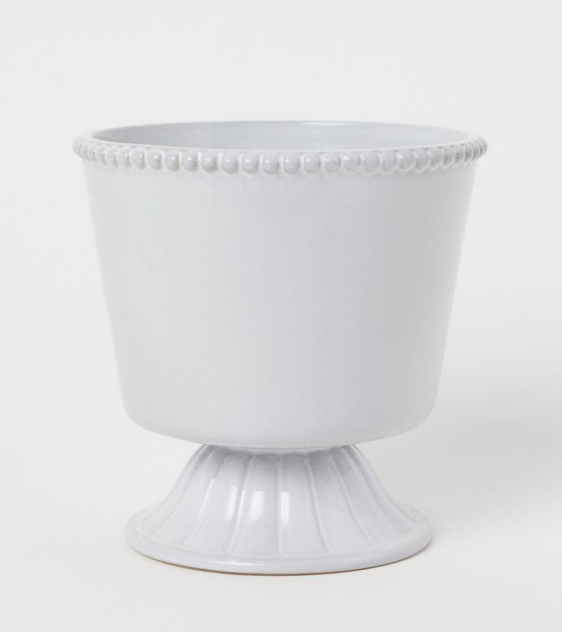 kruka dekoration design höst 2020
