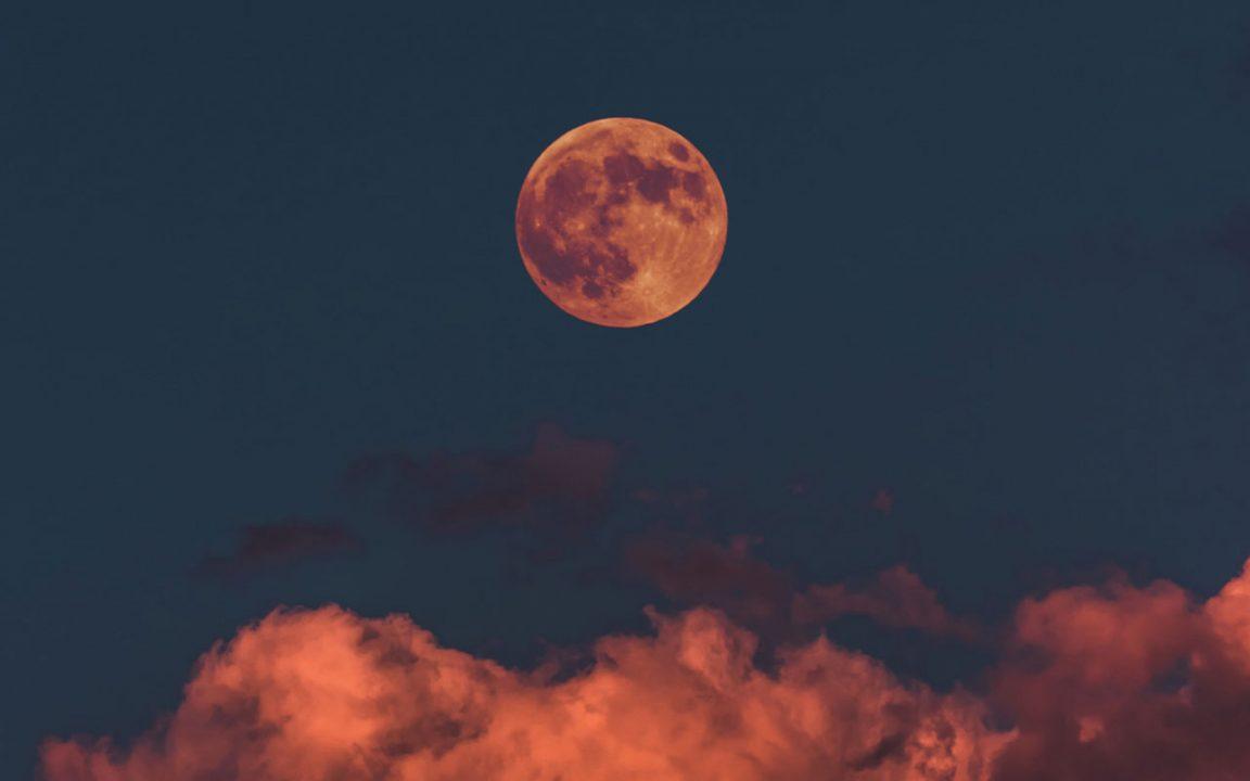 måntecken ascendent stjärntecken