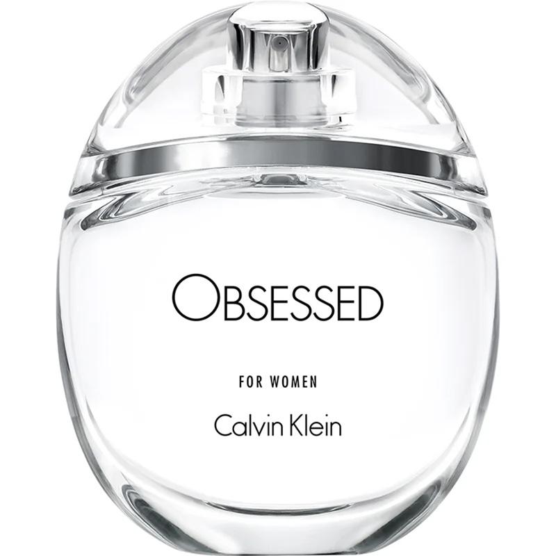 vilken parfym passar mig