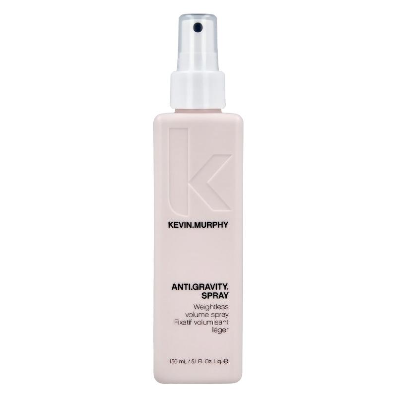 volymspray hårtrend hösten 2020