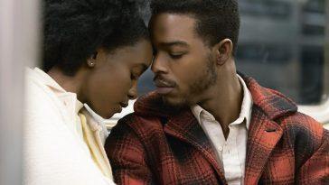 netflix romantiska filmer 2020 2019