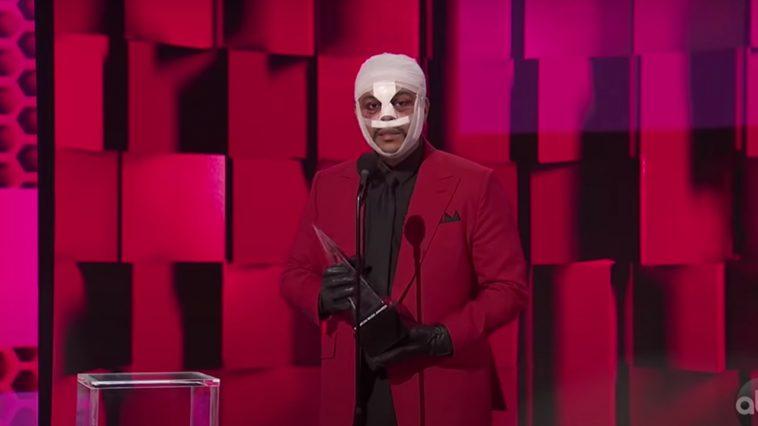 american music awards 2020