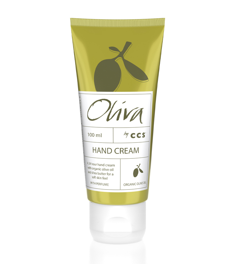 handkräm oliva julklappar