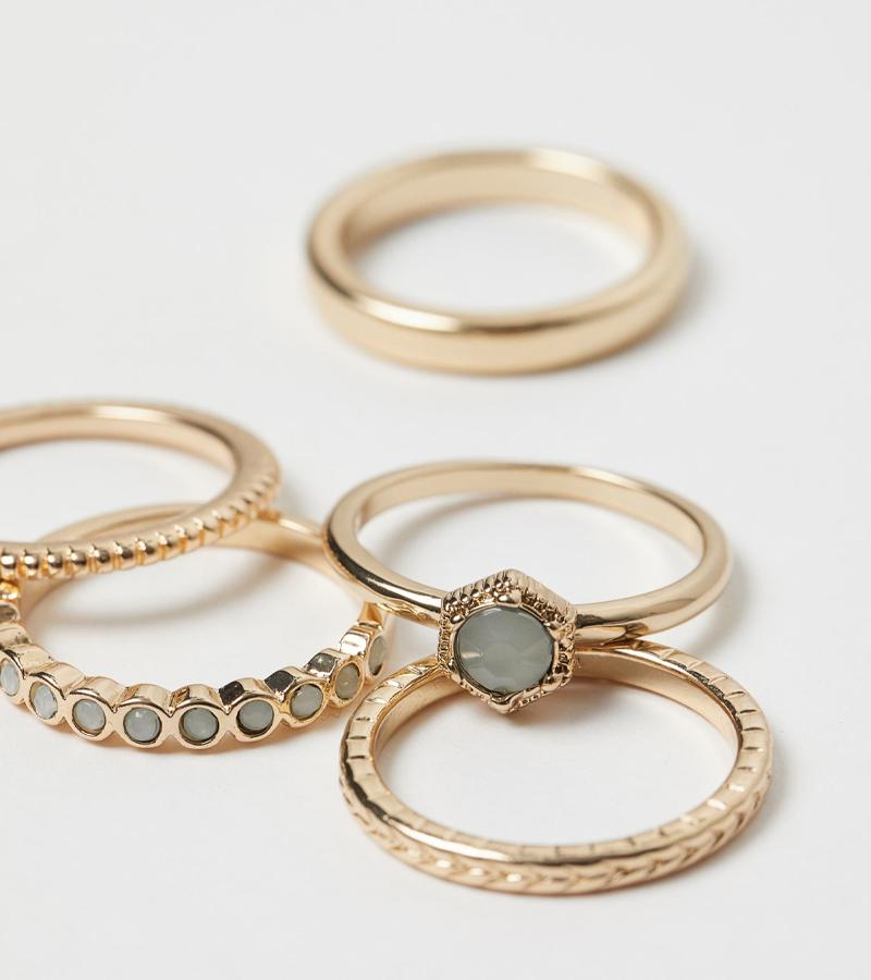 smycken julklappar billiga