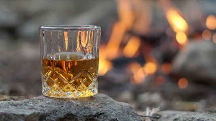 Calvados cognac pris alkoholhalt smak