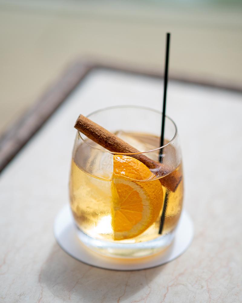 Calvados region smak alkoholhalt