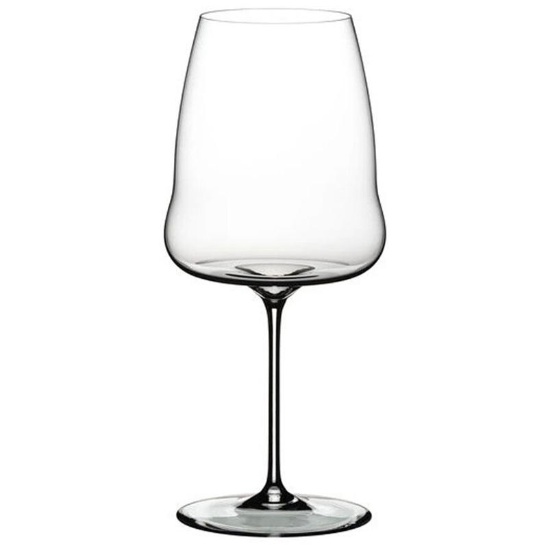 Calvados alkoholhalt smak region pris