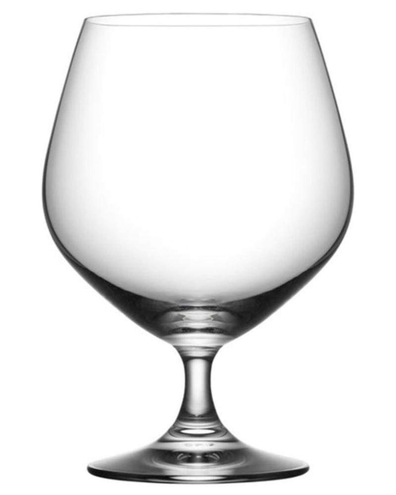 Calvados glas smak systembolaget region cognac