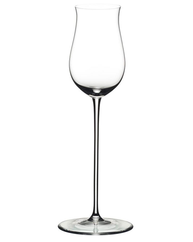 bästa Calvados glas smak