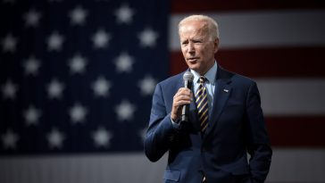 joe biden dragarbild