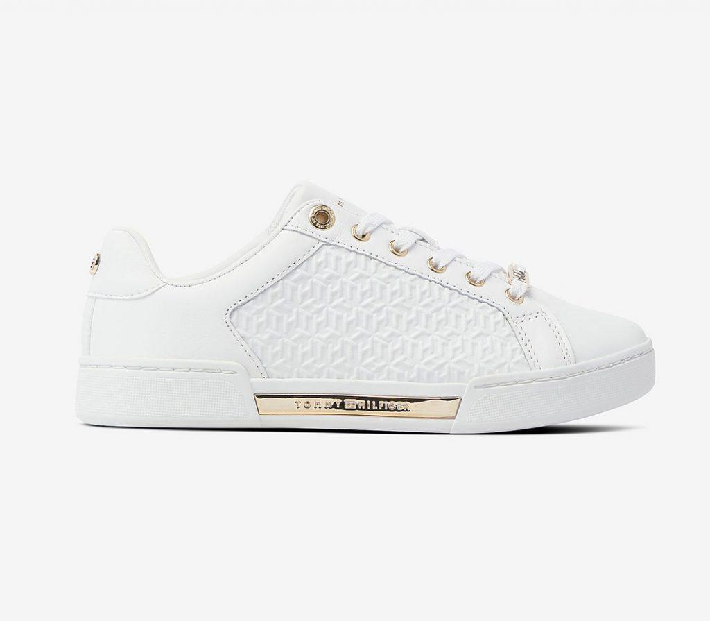 vita sneakers dam