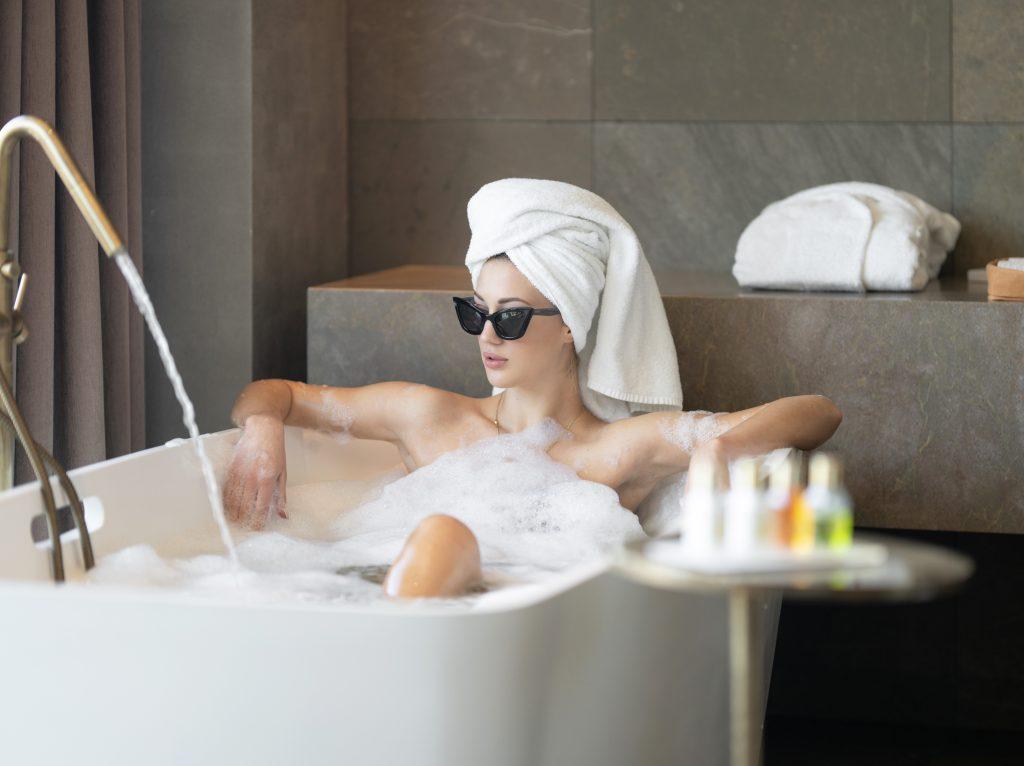Tylösand spa behandlingar hotell