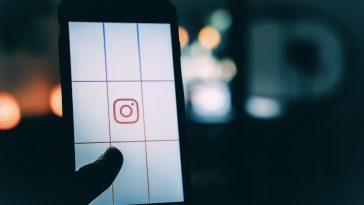 instagram stories hur gör man