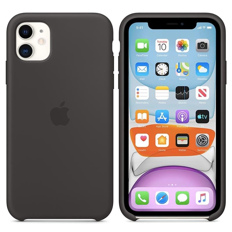 mobil trendy