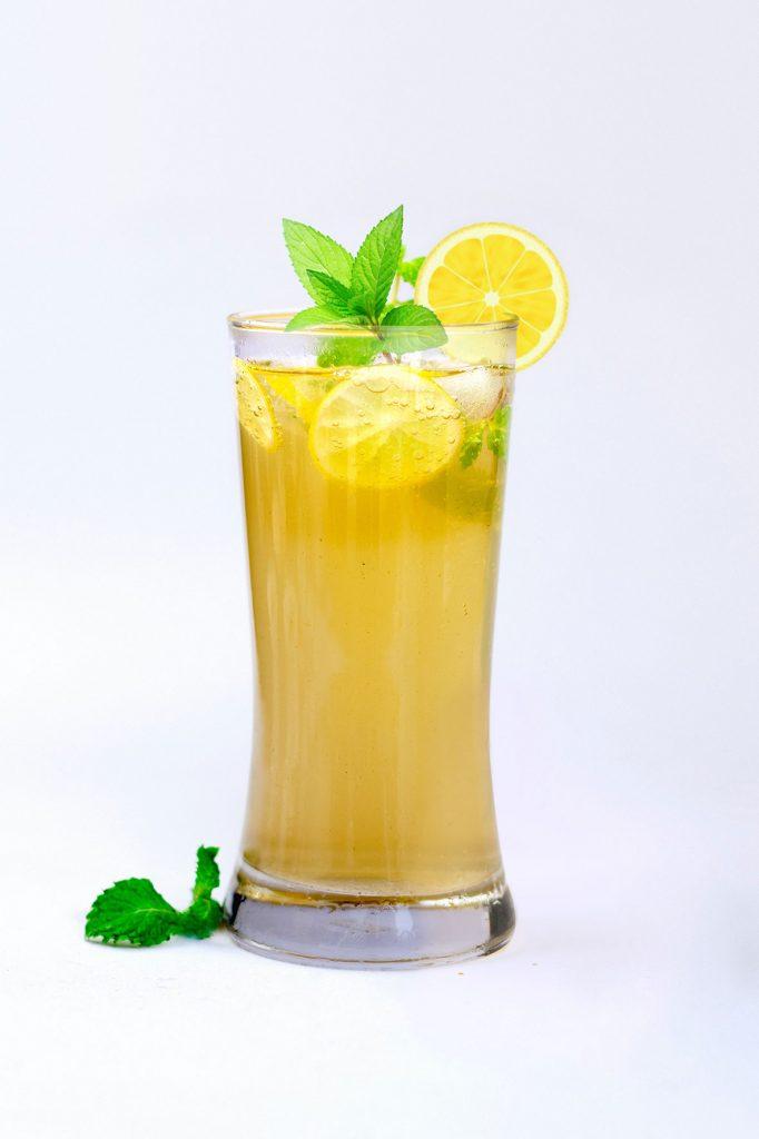 påsk drink