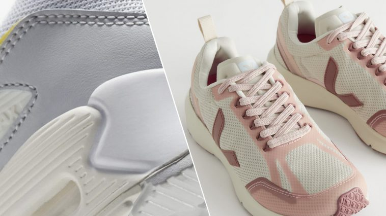 sneakers dragare