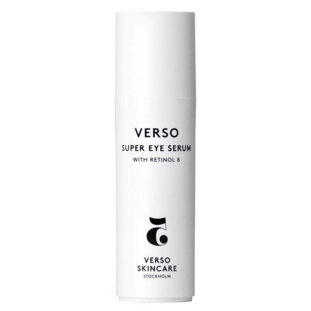 verso serum retinol