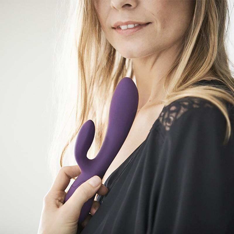 Riva sexleksak