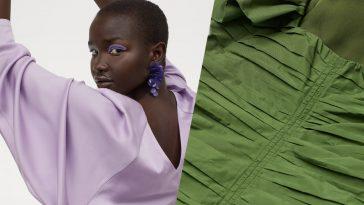 balklänning billig dragar