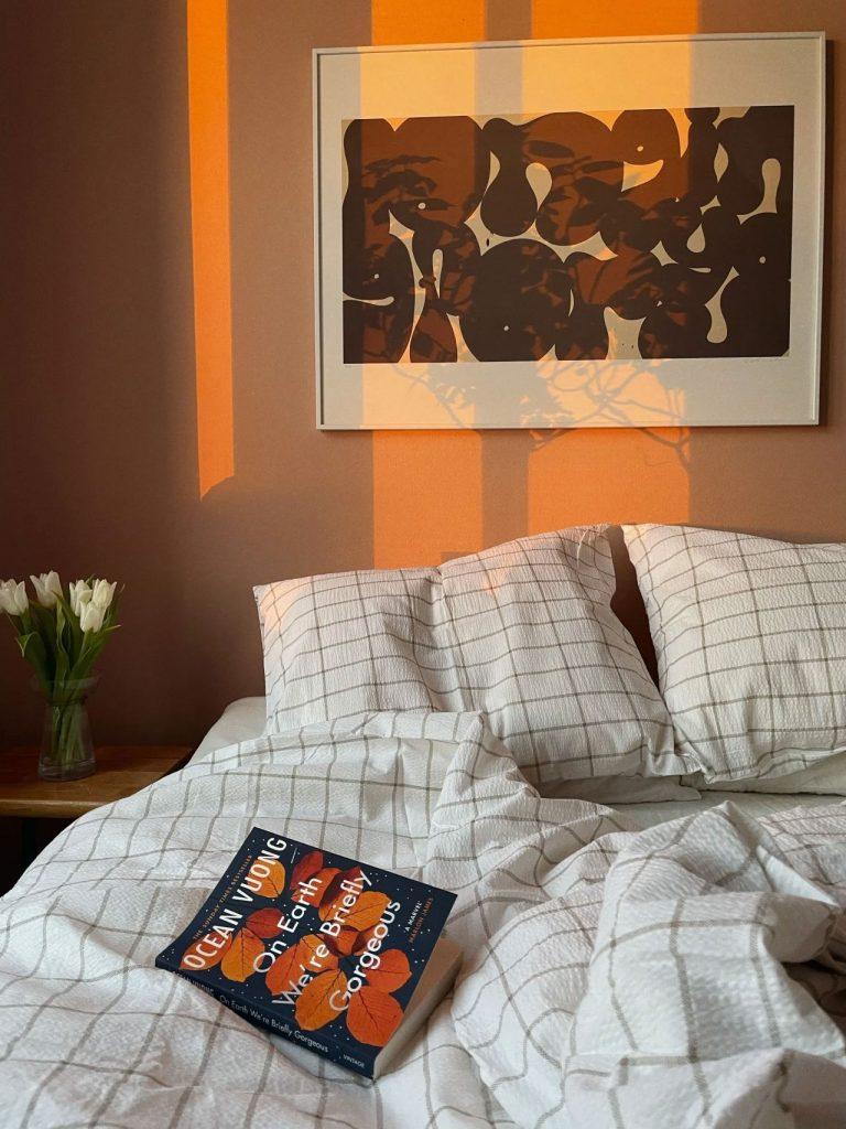 flora wiström lägenhet johan 1