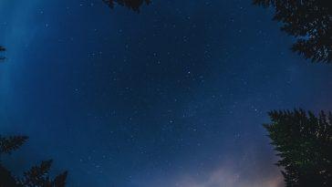 stjärnbild horoskop