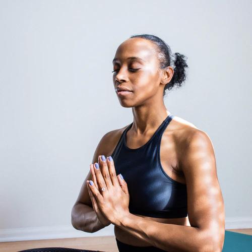 tantra övningar meditation
