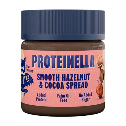 proteinella2